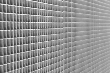 mesh texture: gray mesh pattern texture industrial background