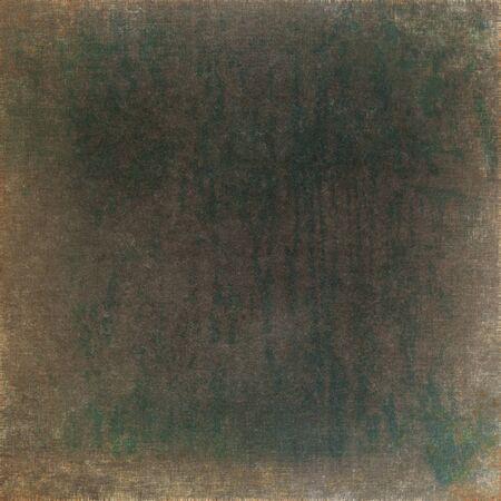 parchment texture: old parchment paper background texture Stock Photo