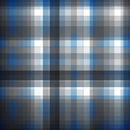 grid background: grid abstract background in gray and blue color