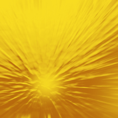 rays light: gold metal abstract background texture star shape and rays of light, may use as christmas background or to precious advertising