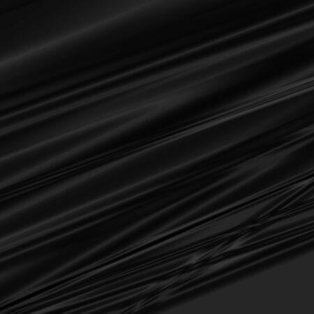 metal pattern: blackboard background metal texture subtle pattern Stock Photo