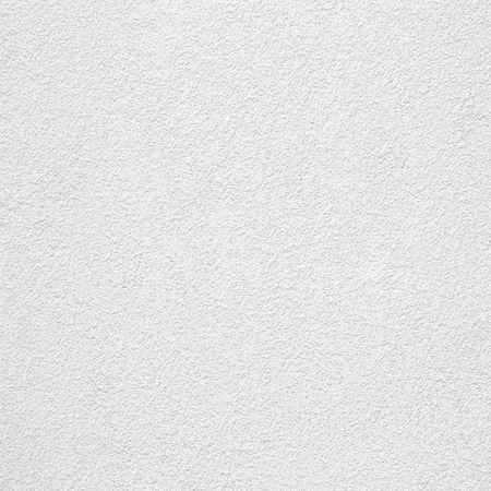 wall texture: textured white paper white background texture dots pattern Stock Photo