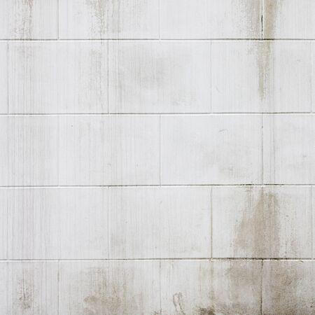 bricks: white brick wall texture grunge background