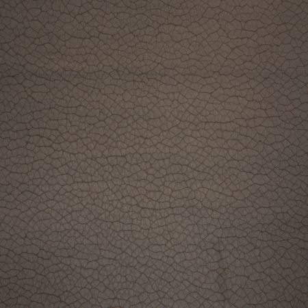 leather background: brown leather background texture abstract web pattern