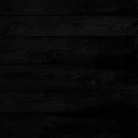subtle: blackboard background subtle wood texture pattern Stock Photo