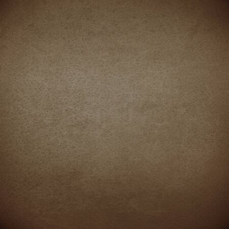 old leather: brown background, old suede leather texture pattern