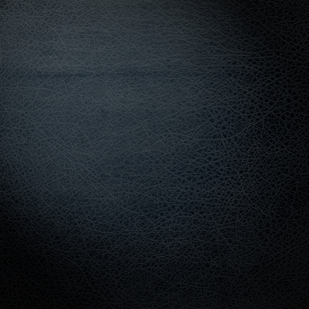 black background, black leather background texture pattern