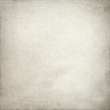 old paper parchment texture grunge background, fabric texture pattern