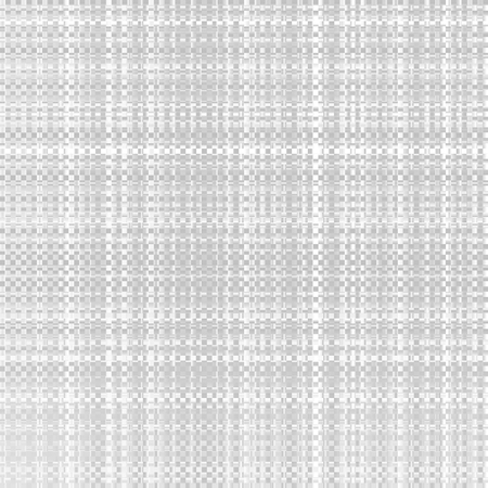 grid background: white background bright gray abstract grid texture