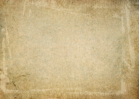 old paper texture: grunge background, old paper texture background