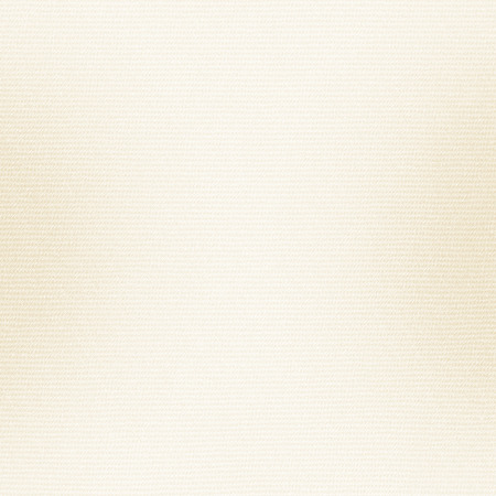 wall paper texture: beige wall paper texture background