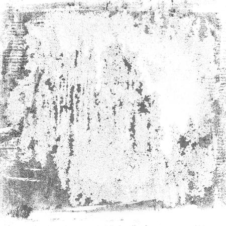 rifts: grunge background