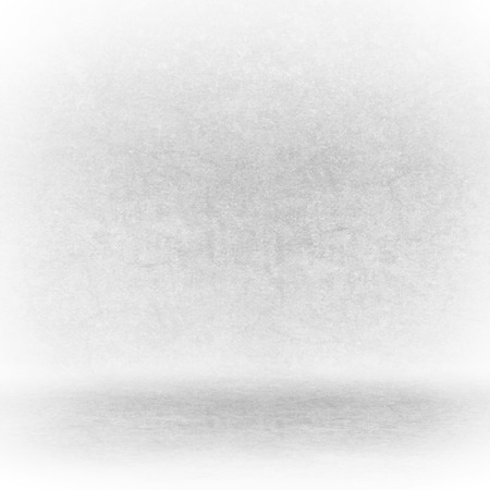 white suede paper background as interior background