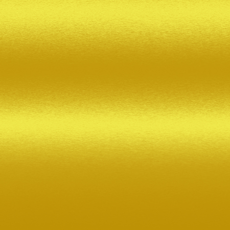 gold metal: gold metal texture background with horizontal beams of light, may use to insert text or as greeting card template design, seamless pattern
