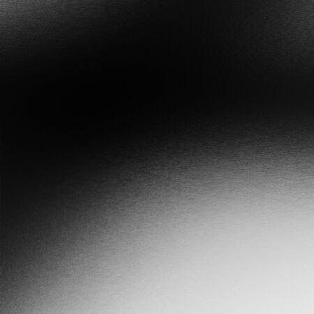 subtle: black background wall paper texture subtle grid pattern