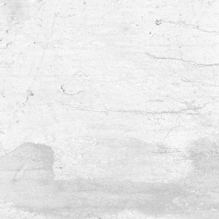 stucco: white wall texture grunge background