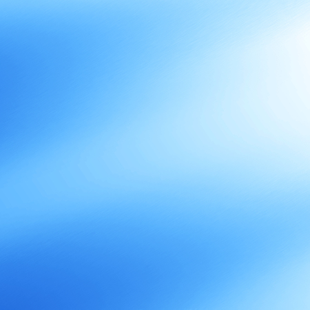 subtle: blue abstract background texture white lighting effect and subtle lines pattern