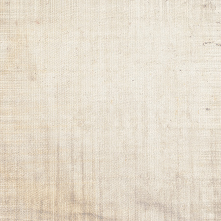 color background: grunge background old paper beige canvas texture background