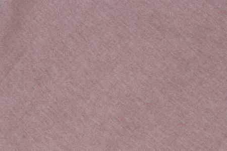 verschoten roze doek textuur achtergrond