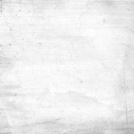 Vecchia carta texture di sfondo, bianco grunge Archivio Fotografico - 48782019