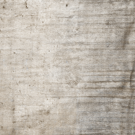 parchment texture: grunge background, old paper texture background parchment grey canvas texture background