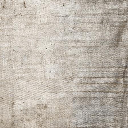 Grunge Hintergrund, alte Papier Textur Hintergrund Pergament graue Leinwand Textur Hintergrund Standard-Bild - 48782020