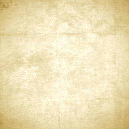 old parchment paper texture background
