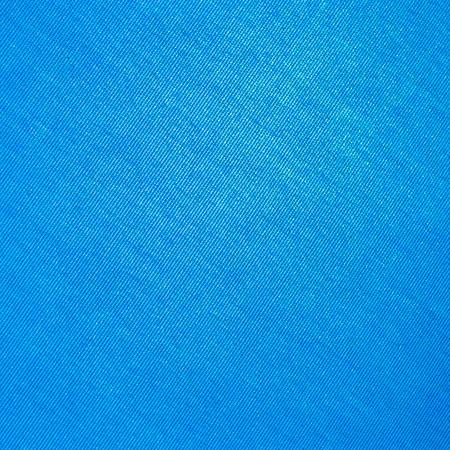blauw canvas textuur achtergrond behang