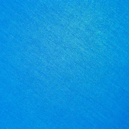 wall paper texture: blue canvas texture background wall paper