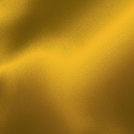 Gouden metalen achtergrond stippen textuur