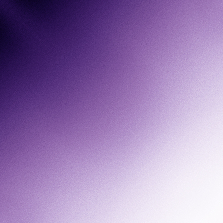 subtle: purple abstract background texture white corner and subtle dots pattern