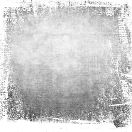 Acquerello dipinto parete trama vecchia carta grunge Archivio Fotografico - 50017193