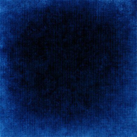 Alte Leinwand Textur Hintergrund Standard-Bild - 50017196