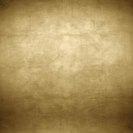 Braunem Papier Textur Grunge-Hintergrund Standard-Bild - 50017204