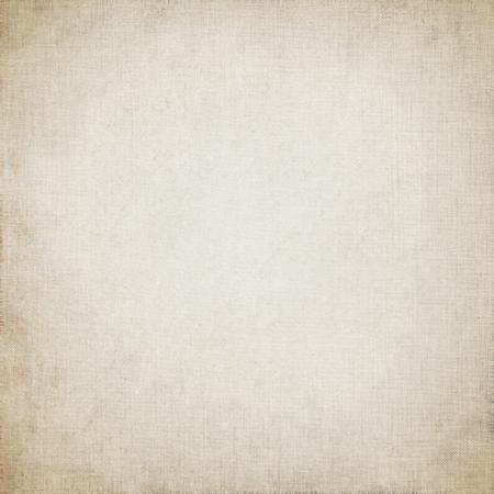 Altpapier Leinwand Textur Hintergrund Standard-Bild - 50017023