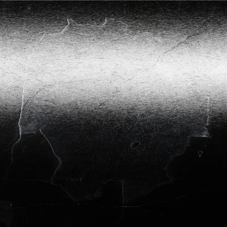 versleten metalen textuur achtergrond lichtstraal