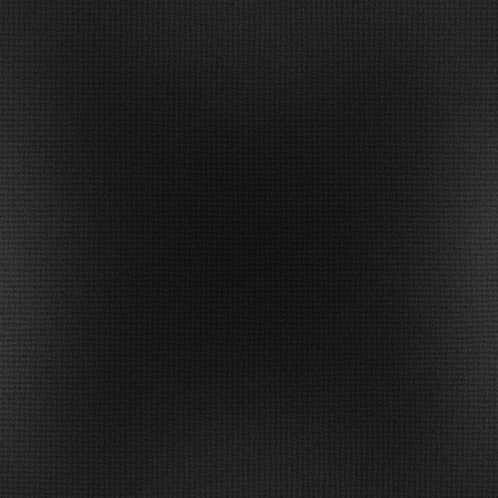 grid paper: black wall paper texture background grid pattern