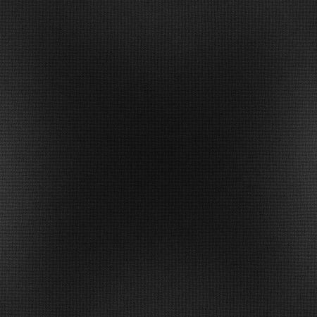 zwarte muur papier textuur achtergrond rasterpatroon