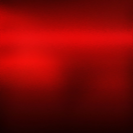 red abstract background metal texture