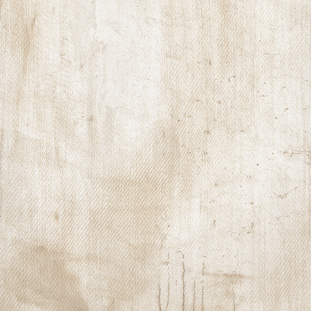 old paper canvas texture grunge background