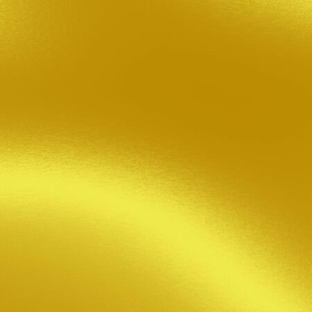 grid pattern: gold background texture abstract grid pattern