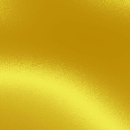 gouden achtergrond textuur abstracte rasterpatroon Stockfoto