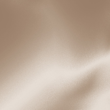 Beige Hintergrund Metall Textur abstrakte Punkte Muster Standard-Bild - 50211570