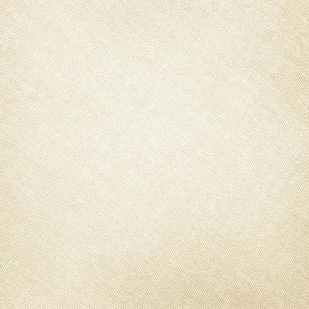 古い紙キャンバス テクスチャ背景、微妙なライン パターン