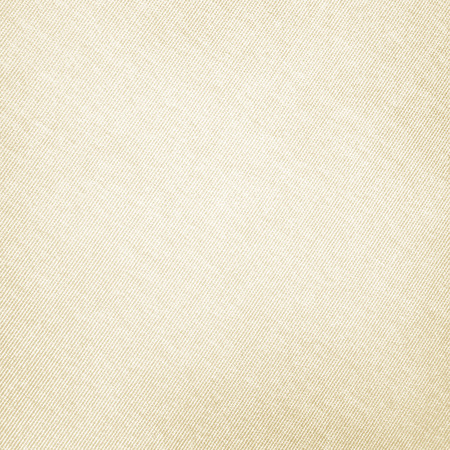 old paper canvas texture background, subtle lines pattern
