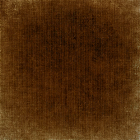 brown texture: old paper canvas texture brown background