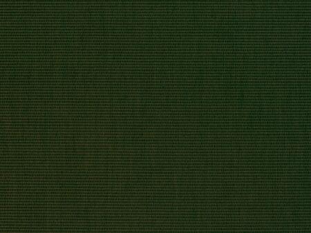Dunkelgrünen Hintergrund Leinwand Textur Standard-Bild - 51303273