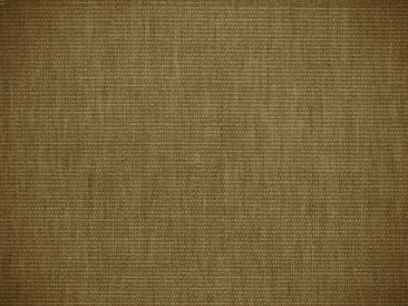 Braun Leinwand Textur Hintergrund Standard-Bild - 51303272