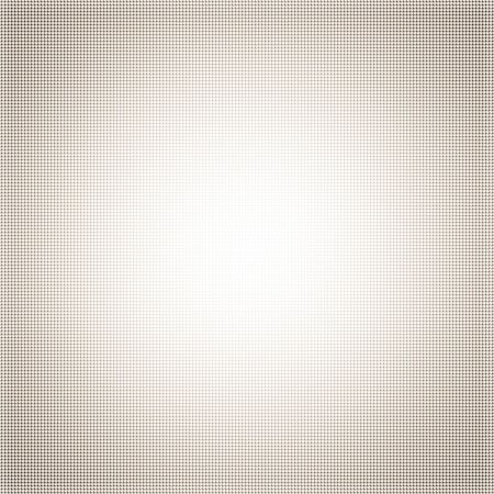 wall paper: white wall paper texture background decorative pattern light gray vignette