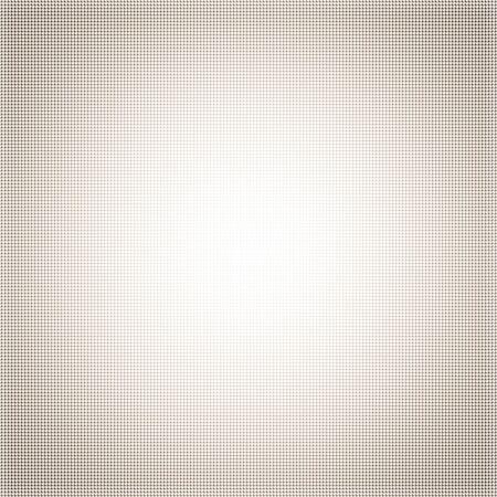 witte muur papier textuur achtergrond decoratief patroon lichtgrijs vignet